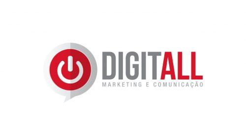 Logo-Digitall