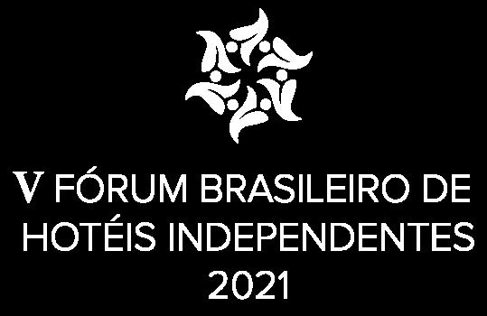 Logo-FBHI-Branco
